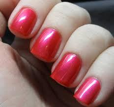 opi nail polish color swatches opi gel polish colors 2014 opi