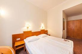 design hotel kã ln altstadt hotel centrum ahl meerkatzen cologne germany booking