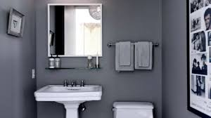 bathroom color idea various best 25 small bathroom colors ideas on in color