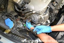 volkswagen touareg parts manual pelican technical article volkswagen touareg oxygen sensor