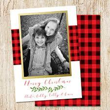 christmas cards designs libbylu designs