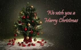 happy merry day 2017 quotes cards happy day 2017