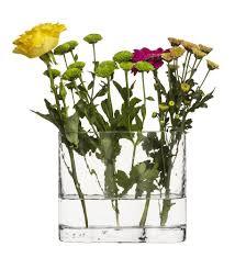 view all home decor accents vases photo frames u0026 more burke decor