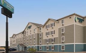 Oklahoma Travelers Choice images Extended stay hotels in northwest oklahoma city oh woodspring jpg
