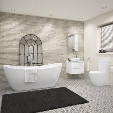 designer bathroom designer bathroom suites cheap designer bathroom suites soak