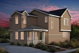 new homes for sale in bay area ca by kb home
