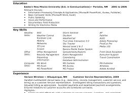 hybrid resume samples resume administrative assistant resume sample exotic university