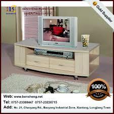 Tv Cabinet Design Living Room Cabinet Design Living Room Cabinet Design Suppliers