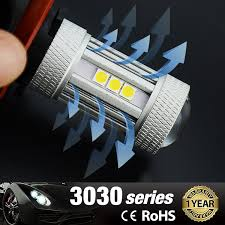 amazon com jdm astar 1300 lumens extremely bright 3030 chipsets