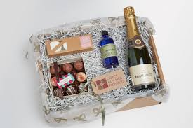 gift packages gift packages for couples don t buy flowers