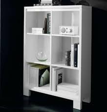 white gloss bookcases inspirational yvotube com