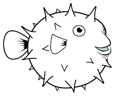 coloring pages about fish cute fish coloring pages printable fish coloring pages adult fish