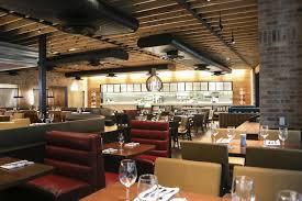 El Patio Austin Texas by Austin Restaurant Paul Martin U0027s American Grill