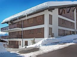 apartment mirador verbier switzerland booking com