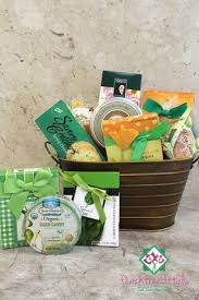 California Gift Baskets 21 Best Images About Gift Baskets On Pinterest Thank You Gifts
