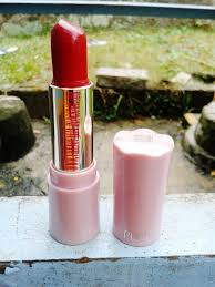 Lipstik Pixy Warna Merah review silky fit lipstick colors of delight 101 rich satin