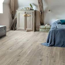 quick step livyn pulse click cotton oak grey saw cuts pucl40106