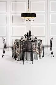 table overlays for wedding reception wedding reception linens table décor resource one luxury linens