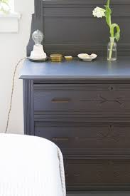 dresser drawers in a tiny apartment u2013 reading my tea leaves