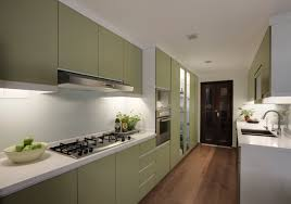 Kitchen Design In Small House Interior Kitchen Design Sherrilldesigns Com