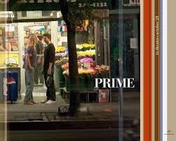 best 25 jon abrahams ideas on pinterest isolation movie bhs
