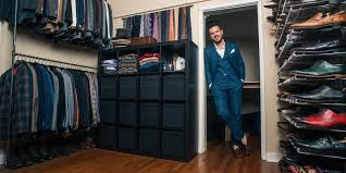 bedroom endearing gentleman u0027s closets home decorating design