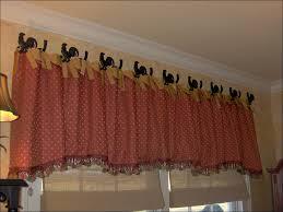 kitchen lined burlap curtains diy 115 lined burlap curtains diy
