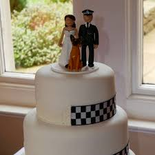 doctor who wedding cake topper personalised wedding cake toppers cake figures totallytoppers
