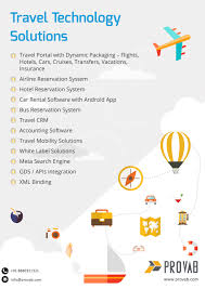 travel reservation images Air ticketing software with amadeus gds web services integration jpeg