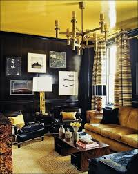Gold Living Room Ideas Interiors Awesome Cream And Gold Living Room Ideas Chocolate
