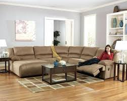 Modular Sectional Sofa Articles With Modular Sectional Sofas Leather Tag Exciting