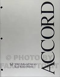 2004 honda accord owners manual pdf 2004 honda accord navigation system owners manual original