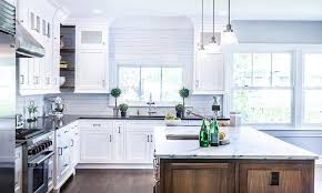 walnut kitchen island walnut center island with honed gray and white marble countertop