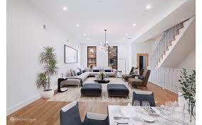 brooklyn homes for sale in bed stuy manhattan beach bath beach
