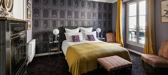 trouver une chambre d hote comment trouver une maison d hôtes chic en europe voyage luxe