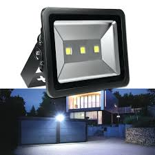 commercial led flood lights sophisticated commercial outdoor led flood light fixtures led flood