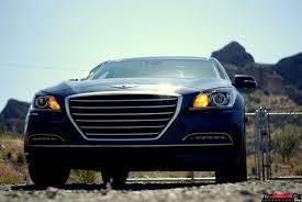 hyundai genesis 5 0 v8 drive 2015 hyundai genesis 5 0 v8 gdi 420 hp rwd the