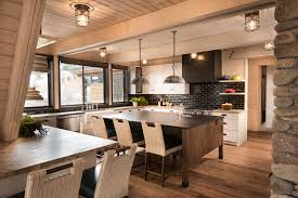 a frame kitchen ideas a frame remodel home interior design