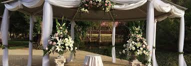 wedding flowers perth perth wedding flowers by buds of may farm perth wa