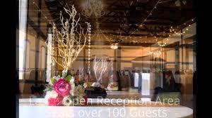 wedding venues in dallas tx best outdoor wedding venue dallas ft worth 940 580 2709