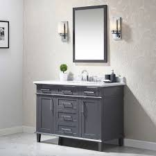 Vanities Costco - Bathroom vanities clearance canada