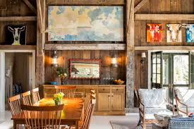 cranberry island kitchen exquisite barn house retreat on great cranberry island maine