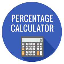 calculators and charts wholesale supplies plus