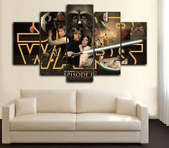 Posters Home Decor Online Get Cheap Classic Movie Stars Aliexpress Com Alibaba Group