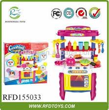 jouets cuisine jouets cuisine jeu jeu d outils de cuisine de table jouets pour