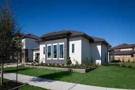 luxury custom home plans luxury custom home plans partners in building floor ranch modern