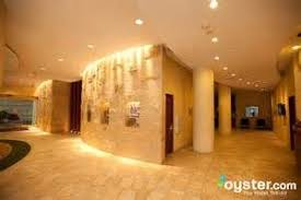 2 Bedroom Suite Hotels Washington Dc Exceptional Black And White Bedrooms 3 Cold Apartment Interior