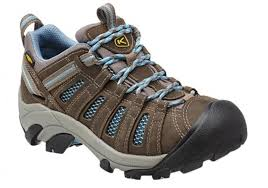 womens keen hiking boots size 11 keen voyageur s review outdoorgearlab