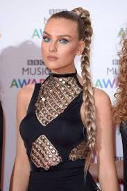 fashion icon plaited hair 765 best perrie edwards images on pinterest perrie edwards fish