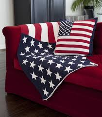 American Flag Awesome Bedroom American Bedding Awesome American Flag Pillow Green